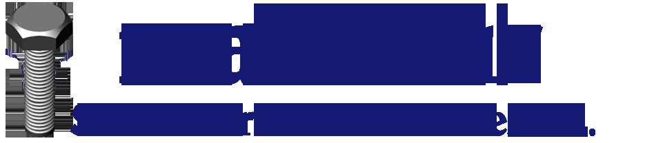 Logo MADRISUR